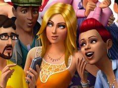 Une date de sortie pour les Sims 4 sur PS4 et Xbox One