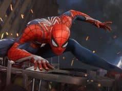 Spider-Man aura 23 ans dans cette aventure