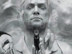 Nouveau trailer de gameplay pour The Evil Within 2