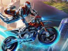 Trials Fusion est offert en août via le Games With Gold