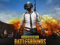PlayerUnknown's Battleground une exclusivité Xbox? Probablement pas.