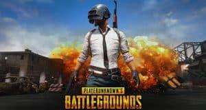 PlayerUnknown's Battleground une exclusivité Xbox? Probablement pas.