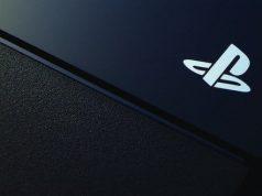 La PGW 2017 accueillera une conférence Sony PlayStation