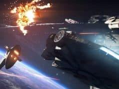Bande-annonce de Star Wars Battlefront II pour la Gamescom