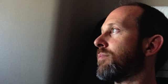 Bruce Straley a été le Game Director de The Last Of Us et de Uncharted 4