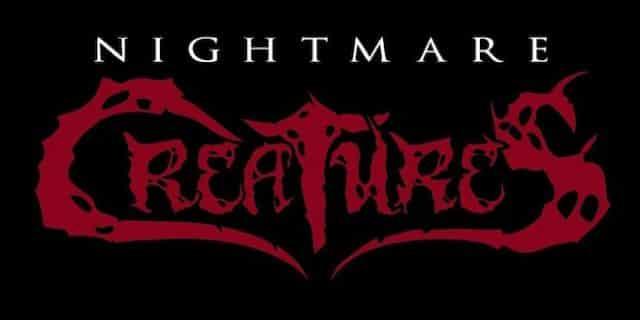 Un Nightmare Creatures inédit en développement