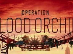 Trailer de la Saison 3 Blood Orchid de Rainbow Six Siege