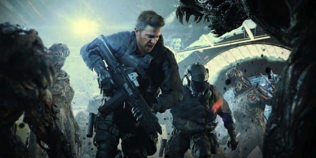 Date de sortie du DLC gratuit de Resident Evil 7