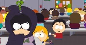 Les voix françaises officielles ne seront pas dans South Park l'Annale du Destin