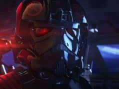 Star Wars Battlefront II fait le bilan