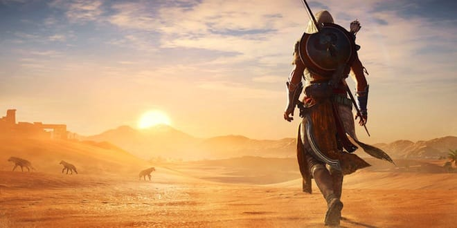 Beware, beware. News_assassins_creed_origins_6_editions_differentes_1