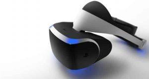 Dossier sur l'état de la réalité virtuelle et du PlayStation VR un an après