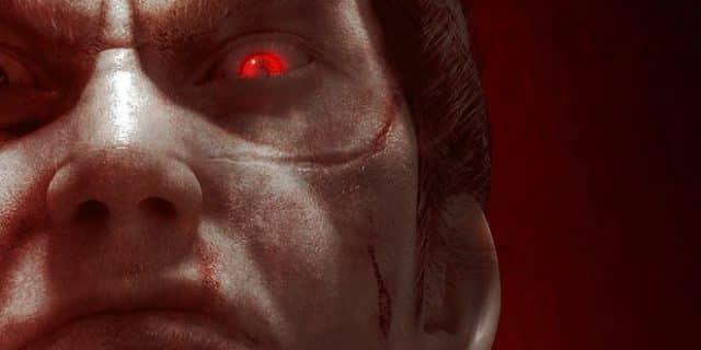 Les ventes de Tekken 7 sont bonnes