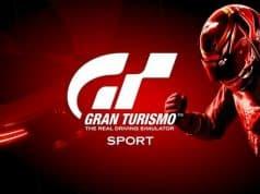 Notre test du mode VR de Gran Turismo Sport