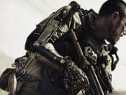 Advanced Warfare 2 a failli remplacer COD WWII