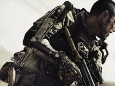 Advanced Warfare 2 a failli remplacer COD WWII