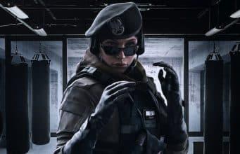 Tous les opérateurs de la S4 Année 2 de Rainbow Six Siege