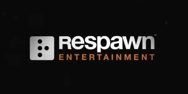 Electronic Arts rachète Respawn Entertainment (Titanfall, Star Wars)