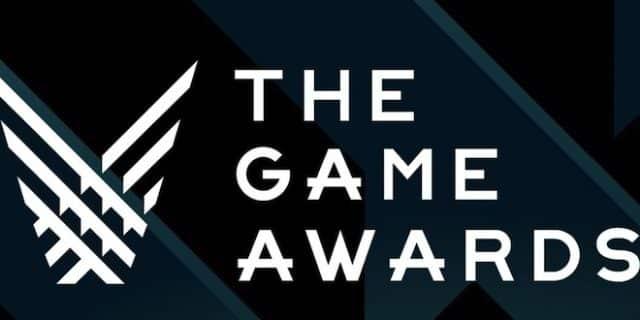 Retour sur les Game Awards