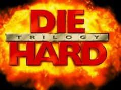 Regarder et jouer à Die Hard pour un Noël magique