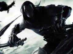 Liste des jeux PlayStation Plus de décembre 2017