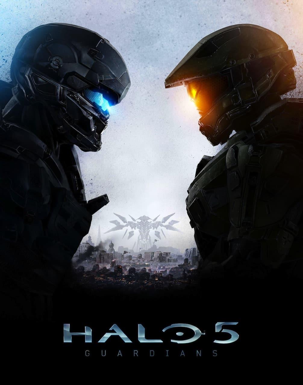Quels jeux en 2018 sur Xbox One?