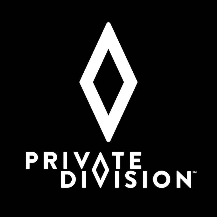 Koch Media - Deep Silver a un joli catalogue pour 2018