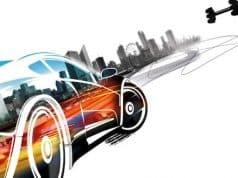 Burnout Paradise de retour sur PS4 et Xbox One
