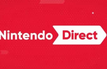 Le Nintendo Direct est un excellent outil de communication