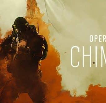 Premières infos sur les opérateurs inédités de Rainbow Six Siege