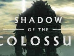 Notre test du Remake de Shadow Of The Colossus sur PS4