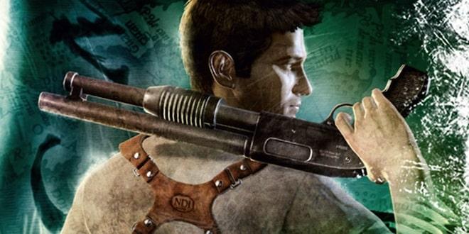 Film Uncharted: Neil Druckmann veut quelque chose de différent