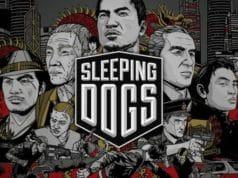 Un film Sleeping Dogs est en préparation