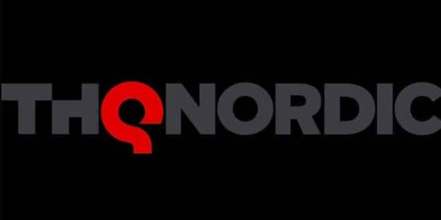 THQ Nordic s'offre Deep Silver