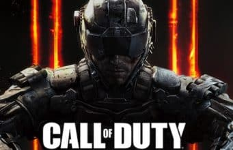 Call Of Duty Black Ops 4 pour 2018?