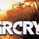 Far Cry 2, un opus à part