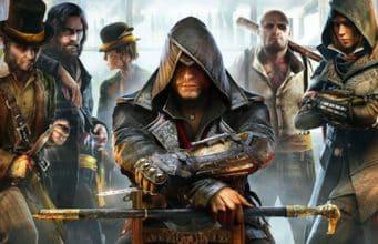 Liste des jeux offerts sur Xbox One et 360 en avril