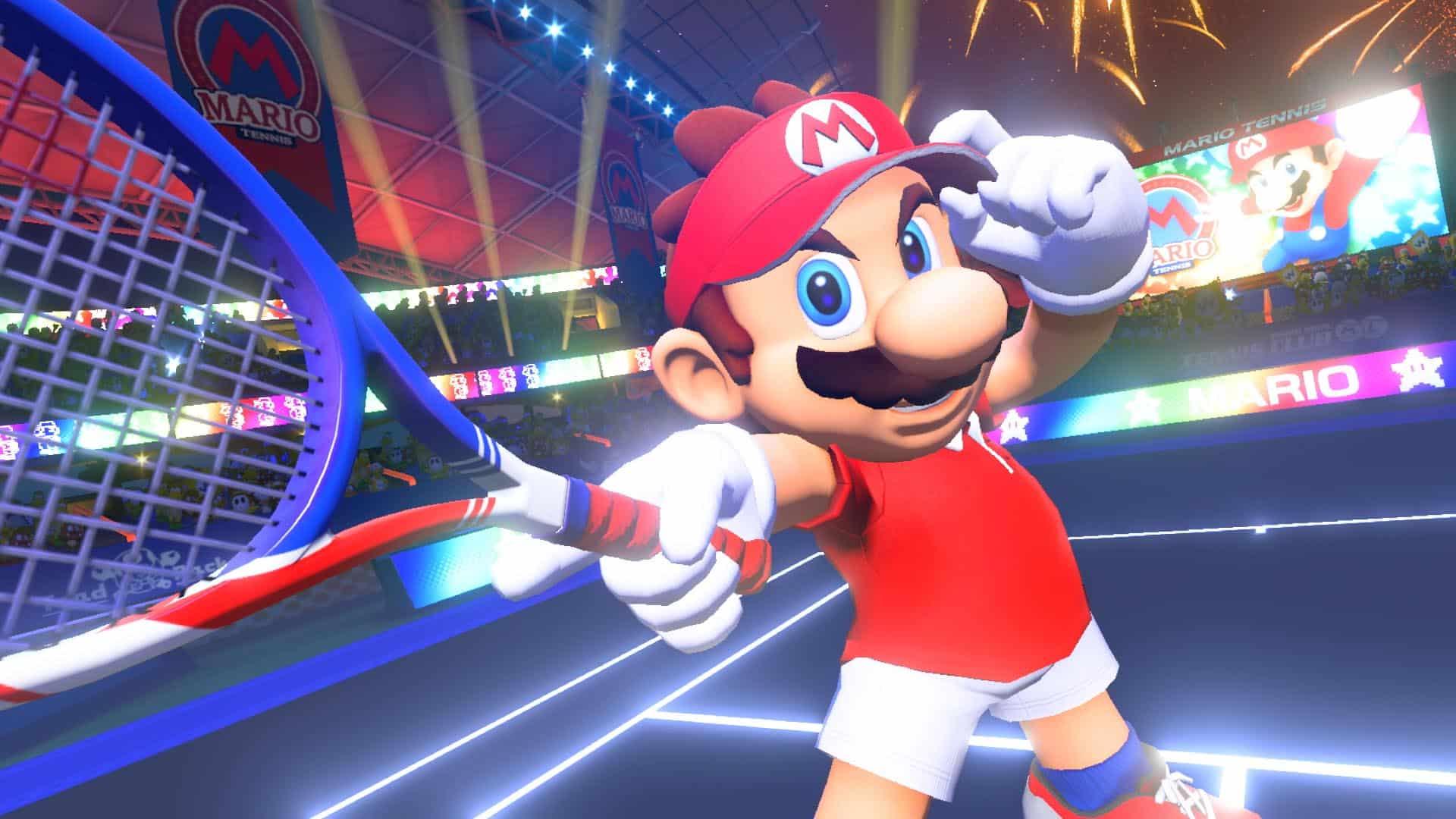 Le Nintendo Direct est un excellent outil de communication