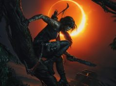 Shadow Of The Tomb Raider ajoutera un mode coop en DLC
