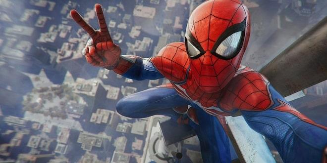 Image result for spiderman