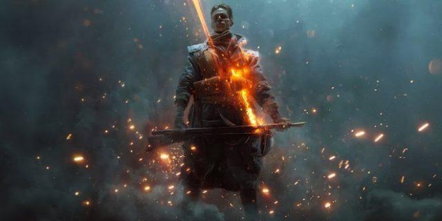 Une date pour l'annonce du prochain Battlefield