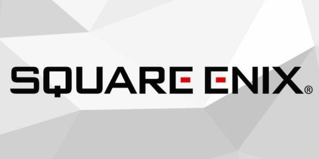 Square Enix aura une conférence E3 2018