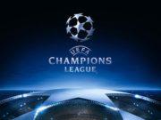FIFA 19 récupère la licence Ligue des Champions