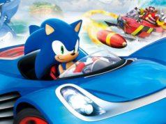 Les jeux gratuits de juin 2018 sur Xbox One et Xbox 360