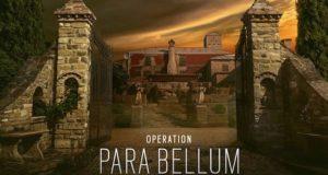 L'opération Para Bellum de Rainbow Six Siege en vidéo