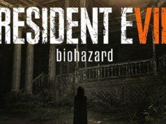Resident Evil 7 officiellement annoncé sur Switch