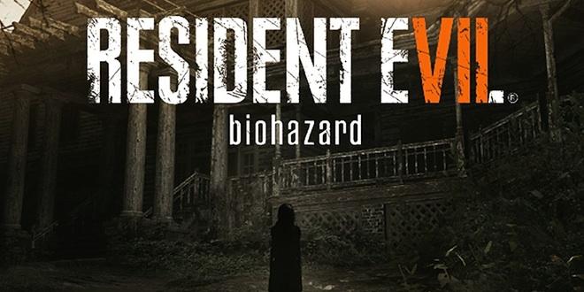 Resident Evil 7: un portage sur Switch (ou presque)