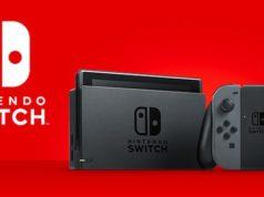 Des révélations sur le online payant de la Switch