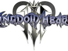 A l'E3 2018, Kingdom HEarts 3 a enfin eu une date de sortie