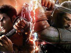 Soul Calibur VI a annoncé sa date de sortie à l'E3